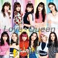 Love ☆ Queen<通常盤>