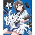 BanG Dream! Vol.5