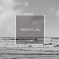 INTENSE/MELLOW [2CD+DVD+写真集]<初回限定盤>