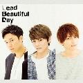 Beautiful Day<通常盤>
