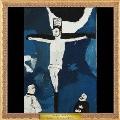 「アーブル美術館」プレゼンツ「クラシック音楽の或る棚」名曲シリーズ 3 バッハ名曲集~G線上のアリア他