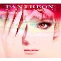 PANTHEON PART 2 [CD+DVD]<初回限定盤>