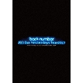 All Our Yesterdays Tour 2017 at SAITAMA SUPER ARENA [2Blu-ray Disc+PHOTO BOOK]<初回限定盤> Blu-ray Disc