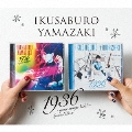 1936 ~your songs I & II~ Special Box [2CD+豪華フォトブック]<期間限定盤>