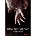 ヘムロック・グローヴ <ファースト・シーズン>コンプリート・ボックス