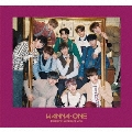 1-1=0(NOTHING WITHOUT YOU)-JAPAN EDITION- (ONE ver.) [CD+DVD]
