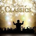 ザ・ベスト 究極のクラシック名曲集