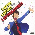 THE BEST COMPILATION of LUPIN THE THIRD LUPIN! LUPIN!! LUPINISSIMO!!!<通常盤>