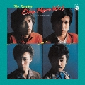 ONE MORE KISS/DISSATISFACTION<完全限定盤>