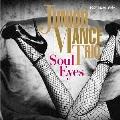 Soul Eyes<限定盤>