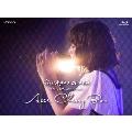 大原櫻子 4th TOUR 2017 AUTUMN ~ACCECHERRY BOX~ [Blu-ray Disc+スペシャル・フォト・ブック]<初回限定版>