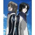 蒼穹のファフナー EXODUS Blu-ray BOX [7Blu-ray Disc+CD]<初回限定版>