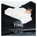 TIME [CD+DVD]<初回限定盤B>