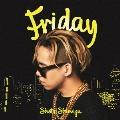 Friday<通常盤>