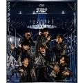超特急 ARENA TOUR 2017-2018 THE END FOR BEGINNING AT YOKOHAMA ARENA [Blu-ray Disc+CD]<初回生産完全限定盤>