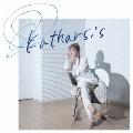 Katharsis [CD+DVD]<初回限定盤>