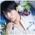 SUMMER LOVE (永田薫盤)<初回限定盤>