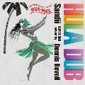 フラ・ダブ ~ダブ・マックス~ [LP+CD]<限定盤>