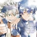 テレビアニメ ブラッククローバー ミュージックコレクション Vol.2