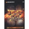 IWGP烈伝COMPLETE-BOX 6 Blu-ray-BOX