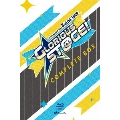 THE IDOLM@STER SideM 3rdLIVE TOUR ~GLORIOUS ST@GE~ LIVE Blu-ray Side MAKUHARI Complete Box<初回生 Blu-ray Disc