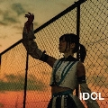My name is IDOL<Type.B>