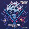 DRAGON MARKED FOR DEATH SOUNDTRACK