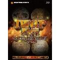 IWGP烈伝COMPLETE-BOX 7 Blu-ray-BOX