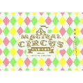 """EXO-CBX """"MAGICAL CIRCUS"""" 2019 -Special Edition- [2DVD+フォトブック]<初回生産限定版>"""