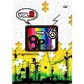 「8P channel 6」Vol.2