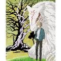 劇場版 夏目友人帳 ~うつせみに結ぶ~ [Blu-ray Disc+DVD]<完全生産限定版>