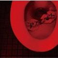 アノニマス [CD+DVD]<初回限定盤:A>