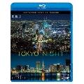 夜景2 TOKYO NIGHT 4K撮影作品
