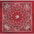 MAFIA feat. DMF & NIPPS<初回生産限定盤>