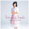 岡田有希子 Mariya's Songbook<完全生産限定盤>