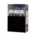 バンド・オブ・ブラザース DVD コンプリート・ボックス