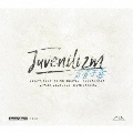 Juvenilizm-青春主義- [CD+Blu-ray Disc]<Limited盤>