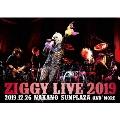 LIVE 2019 2019.12.26 NAKANO SUNPLAZA AND MORE [DVD+2CD]