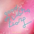 GOOD VIBRATIONS 2<完全限定生産盤>
