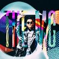 THE MC [CD+DVD]<初回限定盤>