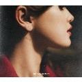 レア -スペシャル・エディション- [CD+DVD]<初回生産限定盤>