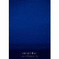 deep blue [2CD+2Blu-ray Disc]<初回限定盤>
