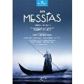 ヘンデル/モーツァルト: 《メサイア》