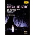 ワーグナー:楽劇≪トリスタンとイゾルデ≫<限定盤>