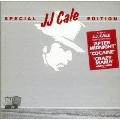 スペシャル・エディション~J.J.ケイル・ベスト [UHQCD x MQA-CD]<生産限定盤>