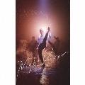 Night Diver [CD+DVD]<初回限定盤>