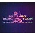 NANA-IRO ELECTRIC TOUR 2019<通常盤>
