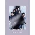 It's my life/PINEAPPLE [CD+DVD]<初回盤B>
