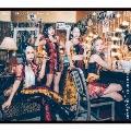 ドント・ストップ・ザ・ダンス [CD+Blu-ray Disc]<初回生産限定盤A>