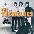 コンプリートCBSレコーディングス 1966-1972(11月上旬~11月中旬発売予定)